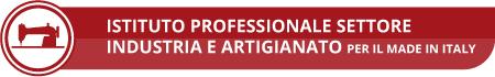 istituto-professionale-settore-industria-e-artigianato